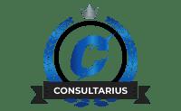 cropped-Consultarius-LOGO-ai.png